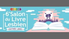 Soirée rencontre avec Marie-Jo Bonnet à Paris le mar. 27 juin 2017 de 20h00 à 23h00 (Rencontres / Débats Lesbienne)