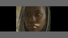 Vendredi des femmes : Raconter sa sexualité, face caméra in Paris le Fr 26. April, 2019 19.30 bis 22.00 (Begegnungen / Debatte Lesbierin)