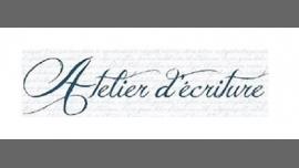 Vendredi des femmes : Atelier d'écriture à Paris le ven. 19 avril 2019 de 19h30 à 22h00 (Rencontres / Débats Lesbienne)