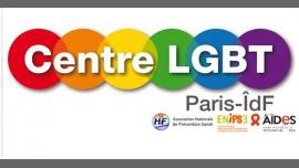 Santé sexuelle et TROD au Centre LGBT Paris-ÎdF in Paris le Tue, January 31, 2017 from 05:00 pm to 08:00 pm (Prévention santé Gay, Lesbian, Straight Friendly, Bear)