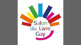 Salon du Livre Gay de Paris à Paris le sam. 22 juillet 2017 de 10h00 à 18h00 (Festival Gay)