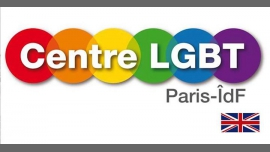 English conversation à Paris le mer. 22 mars 2017 de 18h00 à 21h00 (Rencontres / Débats Gay, Lesbienne, Hétéro Friendly, Bear)