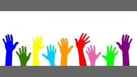 Soirée de recrutement de bénévoles in Paris le Thu, October  4, 2018 from 07:30 pm to 10:30 pm (Community life Gay, Lesbian, Hetero Friendly, Bear)