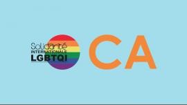CA de janvier à Paris le jeu. 12 janvier 2017 de 19h00 à 21h00 (Vie Associative Gay, Lesbienne, Trans, Bi)