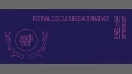 Rachele Borghi : Conférence performée à Paris le sam. 23 septembre 2017 de 15h00 à 17h00 (Rencontres / Débats Gay, Lesbienne, Trans, Bi)