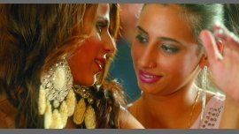 Ciné Rosa : Carmen et Lola in Paris le Sun, November  4, 2018 from 12:00 pm to 03:00 pm (Cinema Gay Friendly, Lesbian Friendly)