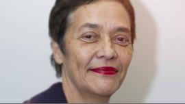 Rencontre avec Françoise Vergès : Un féminisme décolonial à Paris le jeu. 28 février 2019 de 19h00 à 20h30 (Rencontres / Débats Gay, Lesbienne, Trans, Bi)
