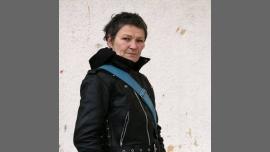 Rencontre avec Claudine Lebègue pour son roman Perfecto à Paris le mar. 13 novembre 2018 de 19h00 à 20h30 (Rencontres / Débats Gay, Lesbienne, Trans, Bi)