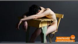 L'identité dans l'art à Paris le sam.  6 avril 2019 de 18h30 à 19h30 (Rencontres / Débats Gay, Lesbienne, Trans, Bi)