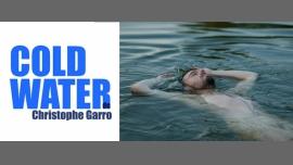 Cold Water à Paris le mar.  4 avril 2017 de 21h30 à 22h50 (Théâtre Gay Friendly)
