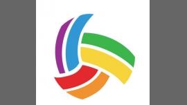 Franco Volley 2018 in Paris from 16 til March 18, 2018 (Sport Gay, Lesbian, Trans, Bi)
