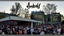 VendrediX RépubliX à Paris le ven.  5 juillet 2019 de 19h00 à 01h00 (After-Work Gay)