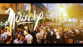 MercrediX, Ça pompe Bien ! in Paris le Wed, June  5, 2019 from 07:00 pm to 11:59 pm (After-Work Gay)