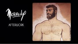 MercrediX 13 Mars à Paris le mer. 13 mars 2019 de 18h00 à 01h00 (After-Work Gay)