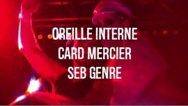 VendrediXXL - La Bellevilloise em Paris le sex,  1 fevereiro 2019 18:00-06:00 (Clubbing Gay)