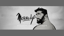 MercrediX 14 Nov à Paris le mer. 14 novembre 2018 de 18h00 à 23h59 (After-Work Gay)