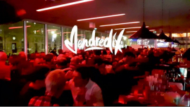 VendrediX - Görkem in Paris le Fri, January 25, 2019 from 06:00 pm to 01:00 am (After-Work Gay)