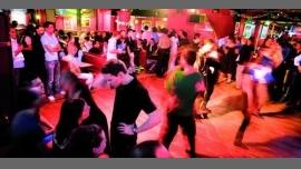 Le bal de la Boîte à Frissons avec Laissez-Nous Danser in Paris le Sat, November 30, 2019 from 10:30 pm to 12:30 am (Clubbing Gay, Lesbian, Trans, Bi)