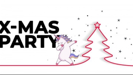 Le bal de la Boîte à Frissons avec Laissez-Nous Danser à Paris le sam. 15 décembre 2018 de 22h30 à 00h30 (Clubbing Gay, Lesbienne, Trans, Bi)