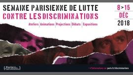"""Apéro-débat """"Habitat Participatif, une réponse au bien vieillir"""" à Paris le jeu. 13 décembre 2018 de 19h00 à 21h00 (Rencontres / Débats Gay, Lesbienne, Hétéro Friendly, Trans, Bi)"""