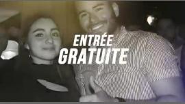 LaPutiVuelta : Afterwork, Rooftop, Clubbing, édition LaBodeGay en Paris le vie  5 de julio de 2019 18:00-03:00 (Clubbing Gay)