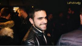 LaPutiVuelta, afterwork clubbing #16 em Paris le sex,  1 março 2019 18:00-02:00 (After-Work Gay)