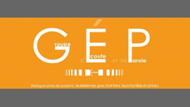 Groupes d'écoute et de parole 2019 in Paris le Wed, June  5, 2019 from 06:20 pm to 08:30 pm (Meetings / Discussions Gay, Lesbian)