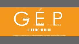 Groupes d'écoute et de parole 2019 in Paris le Sa 23. November, 2019 15.50 bis 18.30 (Begegnungen / Debatte Gay, Lesbierin)