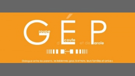 Groupes d'écoute et de parole 2019 à Paris le sam. 23 mars 2019 de 15h50 à 18h30 (Rencontres / Débats Gay, Lesbienne)