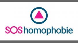 BINGO au profit de SOS HOMOPHOBIE in Paris le Tue, June 18, 2019 at 07:30 pm (After-Work Gay)