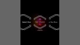 The PLACE à Paris le ven.  8 février 2019 de 22h00 à 04h00 (Clubbing Gay)