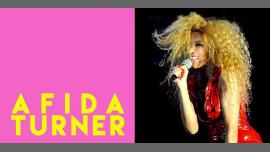 IDOLS vs AFIDA Turner in Paris le Fr 15. Februar, 2019 23.59 bis 06.00 (Clubbing Gay)