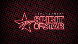 Spirit Of Star : 19 ans in Paris le Sat, May  4, 2019 from 07:00 pm to 06:00 am (Clubbing Gay)
