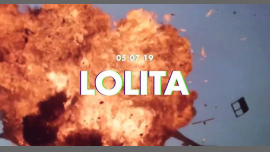 Lolita à Paris le ven.  5 juillet 2019 de 23h45 à 06h00 (Clubbing Gay Friendly)