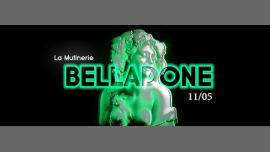 La Mutinerie x Belladone in Paris le Sat, May 11, 2019 from 07:00 pm to 02:00 am (After-Work Lesbian)