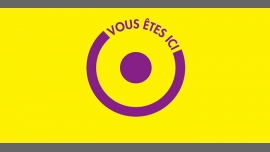 Permanence IDF mensuelle du Collectif Intersexes et Allié.e.s à Paris du  4 décembre 2017 au  5 mars 2018 (After-Work Lesbienne)