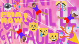 Soirée de soutien des FemRev + débat: PMA et stratégies de lutte in Paris le Sat, March 23, 2019 from 05:00 pm to 02:00 am (After-Work Lesbian)