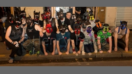 Apéro Puppies & Handlers in Paris le Sat, October 14, 2017 from 07:00 pm to 10:00 pm (After-Work Gay)