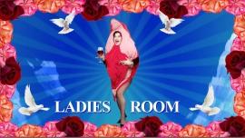 Ladies Room 1998 in Paris le Sa 17. November, 2018 23.00 bis 07.00 (Clubbing Gay)