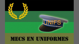 Visite du musée des Invalides - Sortie UNIFS in Paris le Sun, May 19, 2019 from 02:00 pm to 05:00 pm (Expo Gay)