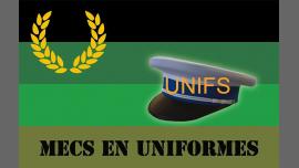 Apéro mensuel UNIFS et Dîner à Paris le ven. 15 mars 2019 de 19h00 à 23h00 (After-Work Gay)