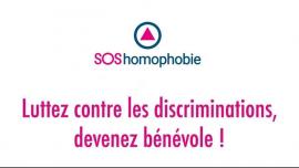 Réunion mensuelle montpelliéraine in Montpellier le Fr 29. März, 2019 18.30 bis 20.30 (Begegnungen / Debatte Gay, Lesbierin, Hetero Friendly, Transsexuell, Bi)