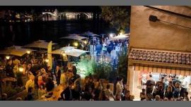Soirée Blanche du Refuge Avignon à Avignon le jeu. 18 mai 2017 de 19h30 à 08h00 (Clubbing Gay, Lesbienne)