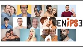 Permanance de Santé Sexuelle Enipse FMP em Montpellier le qui,  2 abril 2020 18:00-21:00 (Prevenção saúde Gay, Lesbica)