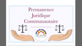 Permanence Juridique Communautaire in Toulouse le Thu, September 21, 2017 from 06:30 pm to 08:00 pm (Meetings / Discussions Gay, Lesbian, Bear)