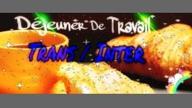 Déjeuner de Travail Trans/Inter a Tolosa le sab  9 dicembre 2017 10:30-12:30 (Incontri / Dibatti Gay, Lesbica, Trans, Bi)