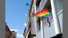 Conseil d'Administration en Tolosa le lun  1 de abril de 2019 20:00-22:00 (Vida asociativa Gay, Lesbiana, Oso)