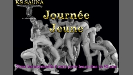 Journée jeunes in Toulouse le Wed, June  8, 2016 at 12:00 pm (Sex Gay)