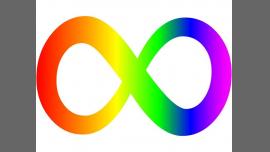 CaenPermanence auto-support en santé mentale LGBTI - Caen2019年 3月 8日,15:00(男同性恋, 女同性恋 见面会/辩论)