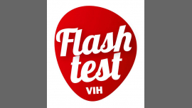 Dépistage rapide du VIH (Flash Test VIH) - Caen in Caen le Tue, August 13, 2019 from 05:00 pm to 07:00 pm (Health care Gay, Lesbian)